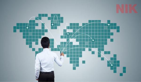 Tìm kiếm thị trường mới để đầu tư BĐS