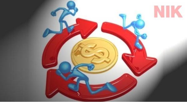 Bí quyết kinh doanh bất động sản là lựa chọn đầu tư bất động sản có tính thanh khoản tốt