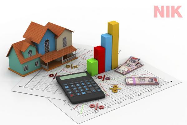 Có kế hoạch tài chính trước khi đầu tư BĐS