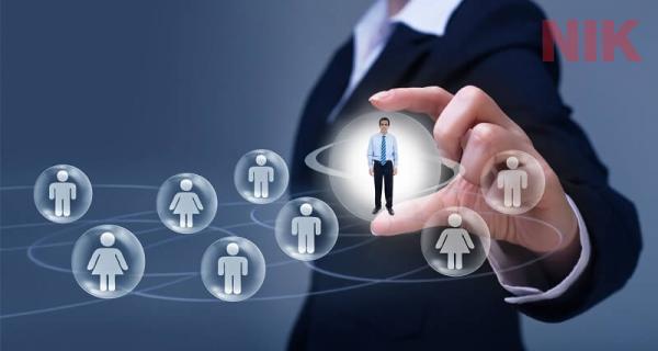 Giúp nhà đầu tư khác tìm khách hàng tiềm năng