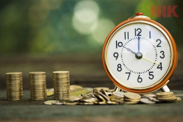Đầu tư bất động sản cho thuê là dòng tiền tương lai