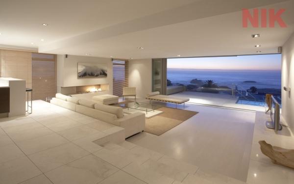 Giá trị của bất động sản sẽ làm tăng lợi nhuận đầu tư bấn động sản cho thuê