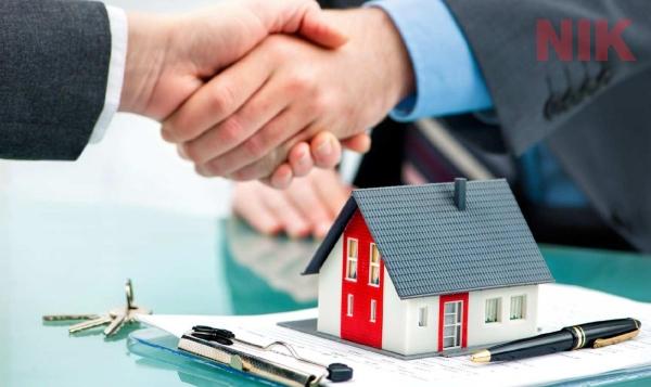 thủ tục công chứng hợp đồng chuyển nhượng quyền sử dụng đất