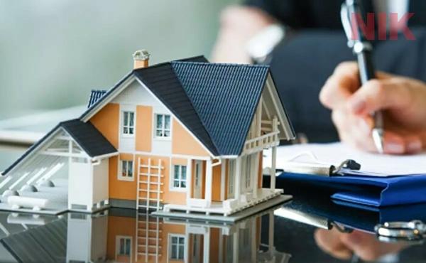 Cần hạch toán với bất động sản đầu tư hình thành do xây dựng cơ bản
