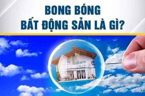 bong-bong-bat-dong-san (5)
