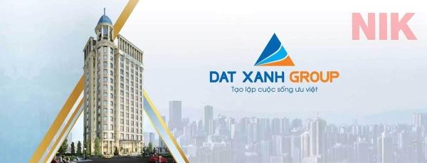 Đất Xanh Group - Chủ đầu tư BĐS uy tín TPHCM