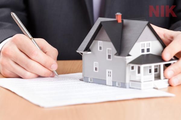 Phí thẩm định hồ sơ chuyển quyền sử dụng đất là một trong các loại thuế phí khi chuyển quyền sử dụng đất phải nộp