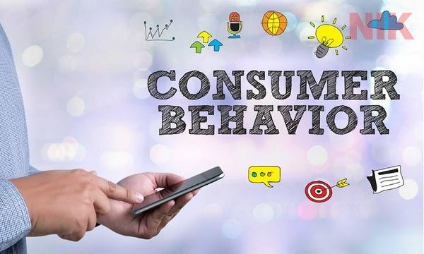 Cách tìm kiếm khách hàng bất động sản dựa vào nghiên cứu và phân tích hành vi khách hàng