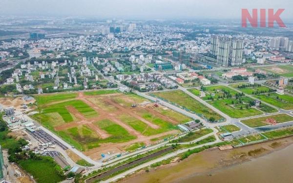Cơ sở dữ liệu phục vụ công tác nghiên cứu lập quy hoạch và quản lý phát triển đô thị