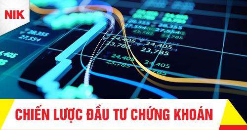 chiến lược đầu tư chứng khoán