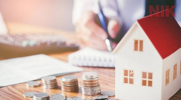 Mẹ để có thể cho nhà đất cho con gái nếu là tài sản sở hữu riêng và cho tặng nhà đất có phải nộp thuế không
