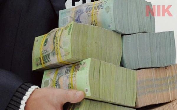 Tiền nhàn rỗi có 1 tỷ nên đầu tư gì