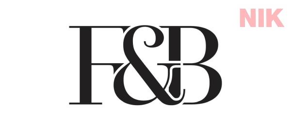 F&B luôn là ngành hot và dễ nhất khi có 200 triệu nên đầu tư gì