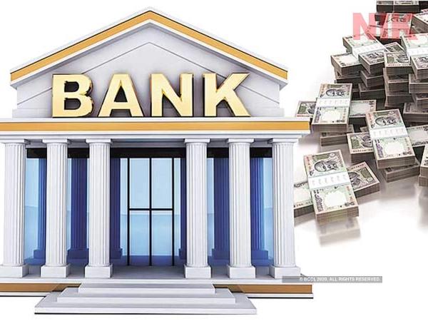 Gửi tiết kiệm ngân hàng là kênh đầu tư an toàn