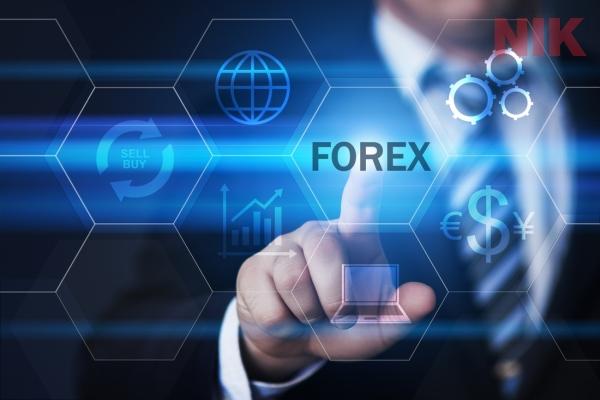 Forex là cạm bẫy nguy hiểm cho những người không biết có tiền nên đầu tư vào đâu