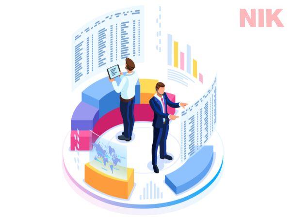 Đánh giá hiệu quả dự án đầu tư cần dựa vào nhiều yếu tố