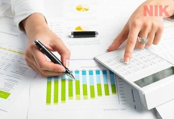 Phân tích và đánh giá dự án cần thực hiện tỉ mỉ và chính xác