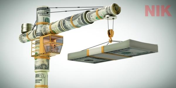 Dựa vào số vốn đã đầu tư để đánh giá hiệu quả dự án đầu tư xây dựng