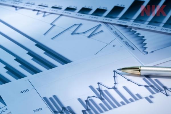 Đo lường và đánh giá hiệu quả dự án đầu tư xây dựng bằng hiệu quả kinh tế - xã hội ở tầm vĩ mô