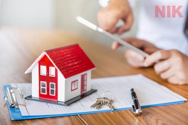 Đầu tư bất động sản luớt sóng