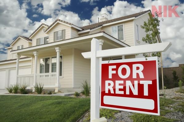 Đầu tư bấn động sản cho thuê