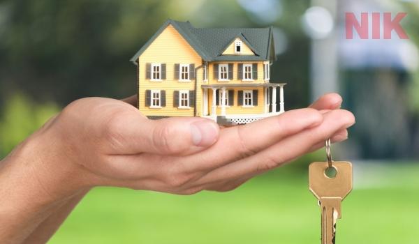 Mua đi bán lại là cách đầu tư bất động sản hiệu quả