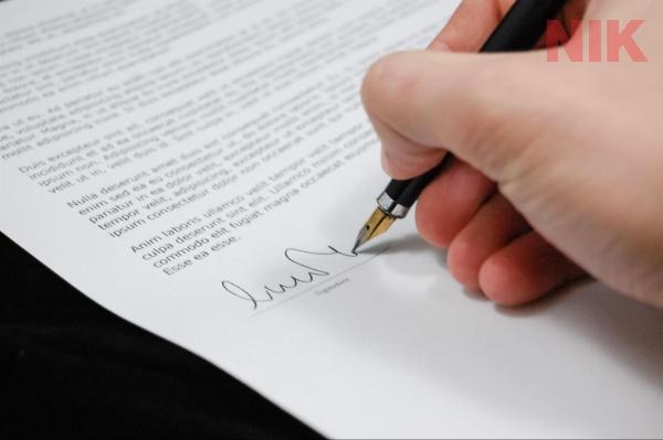 Đầu tư bất động sản phải lưu ý có đầy đủ giấy tờ pháp lý
