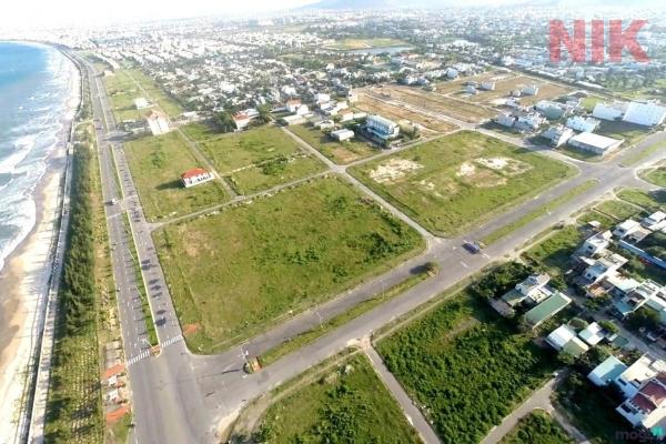Dự án đất nên đầu tư bất động sản
