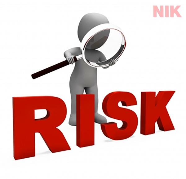Đầu tư căn hộ chung cư cũng có rủi ro