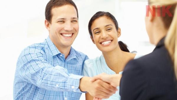 Vận hành và đầu tư căn hộ cho thuê để thu lợi