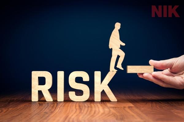 Chủ đầu tư nhà cho thuê phải chịu rủi ro chênh lệch giá