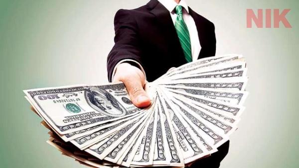 Đầu tư vào một doanh nghiệp là hình thức đầu tư tốt 2021