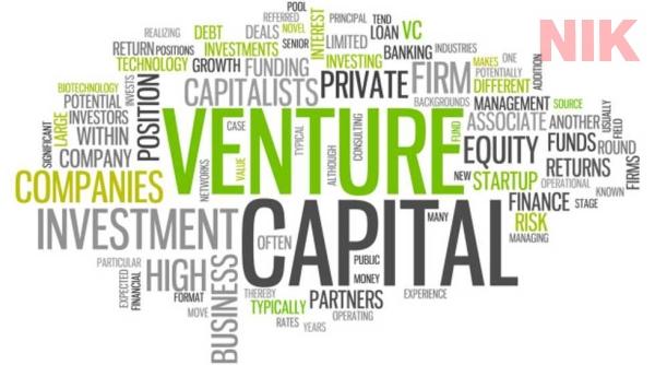 Nhiều quỹ đầu tư mạo hiểm đã hỗ trợ cho nhiều startup việt nam