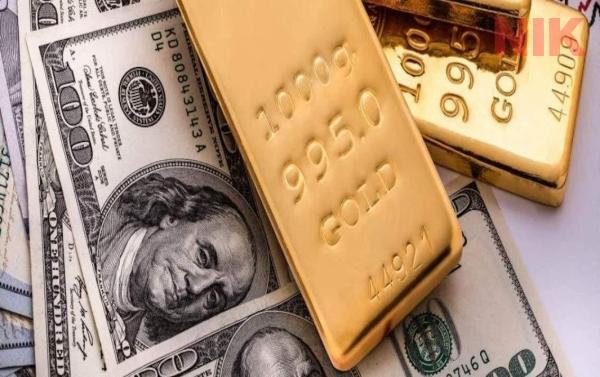 Đầu tư vàng cũng là hình thức đầu tư tiền nhàn rỗi an toàn