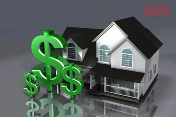 Quỹ đầu tư dạng mở là hình thức đầu tư tiền nhàn rỗi an toàn