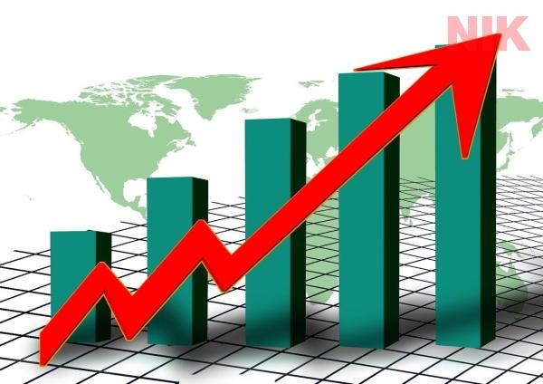 Đầu tư tiền nhàn rỗi theo cách nào ?