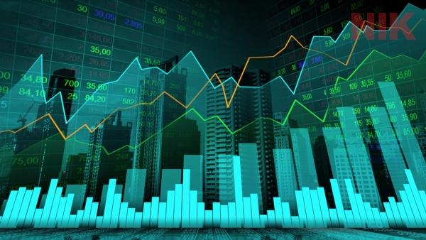 Đầu tư chứng khoán là kênh đầu tư sinh lời lợi nhuận cao nhưng rủi ro