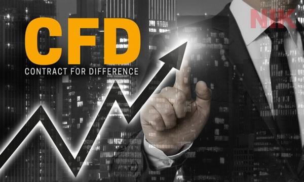 Giao dịch CFD - kênh đầu tư tài chính ngắn hạn và hiệu quả