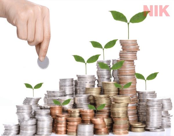 đầu tư tài chính ngắn hạn có nhiều lựa chọn