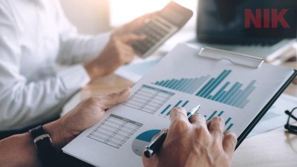 Đầu tư cổ phiếu mang nguồn lợi nhuận lâu dài