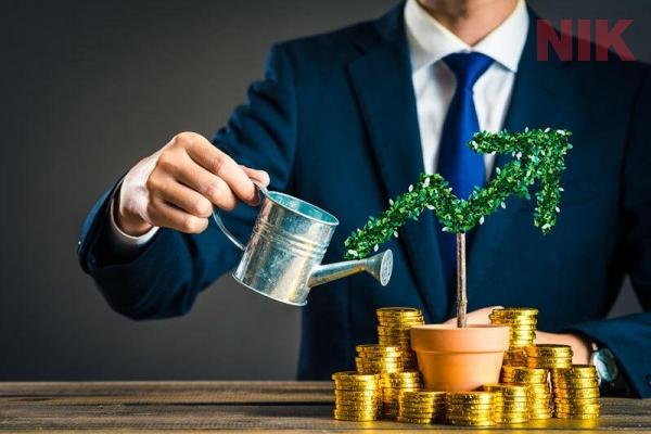Đầu tư thông minh là hình thức đầu tư an toàn và thông minh
