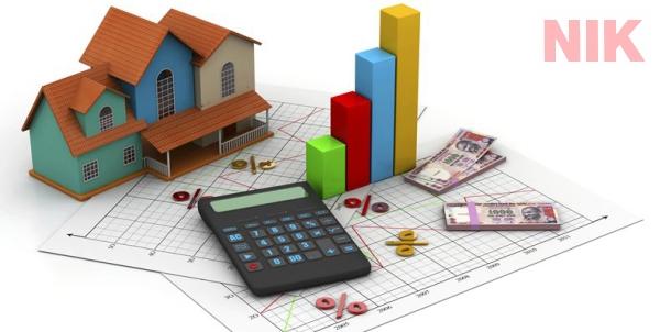 Khái niệm đầu tư dự án đầu tư là gì