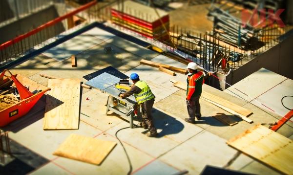 Dự án đầu tư xây dựng là gì