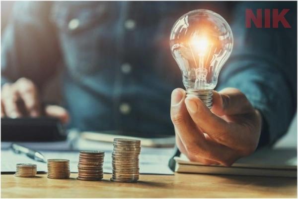 Các bước đầu tư cho người mới học đầu tư tài chính