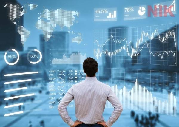 Rủi ro trong đầu tư tài chính