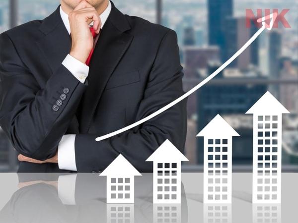 Lập kế hoạch kinh doanh bất động sản để đưa ra mục tiêu thích hợp