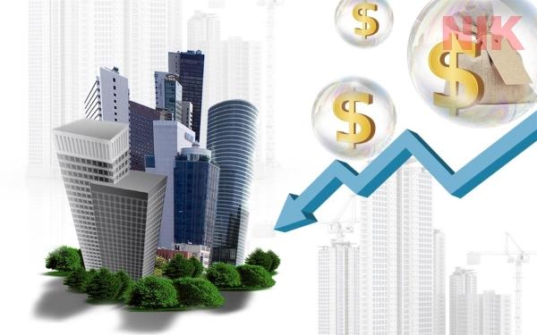 Góp vốn đầu tư đất nền mang đến lợi nhuận cao