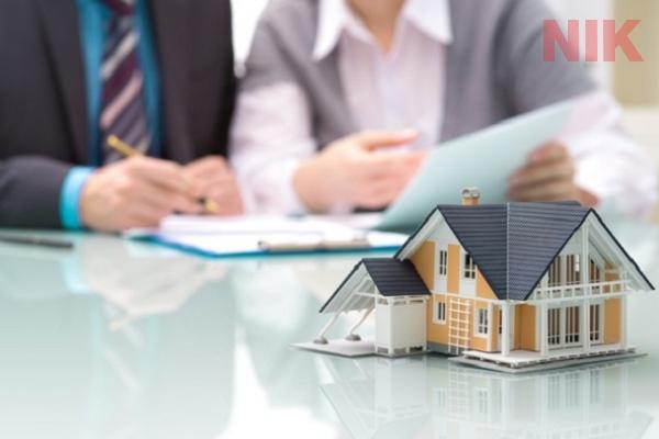 Kiến thức bất động sản nhà kinh doanh bất động sản phải biết