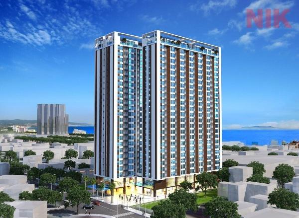 Kiến thức bất động sản kinh doanh căn hộ chung cư
