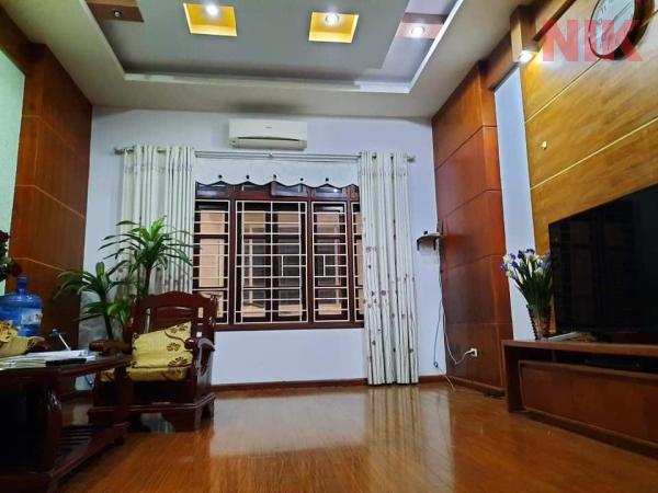 Kiến thức kinh doanh bất động sản xây nhà cho thuê trọ